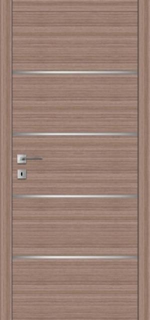 Галерея дверей Лайн 3