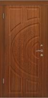 Входная дверь Портала Рассвет Элегант