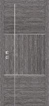 Галерея дверей Лайн 10