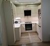 Кухонная мебель в стиле Неокласика