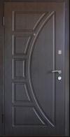 Входная дверь Портала Сфера Элегант