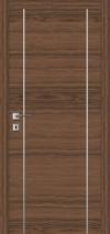 Галерея дверей Лайн 8