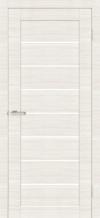 Cortex Deco 10 дуб bianco line