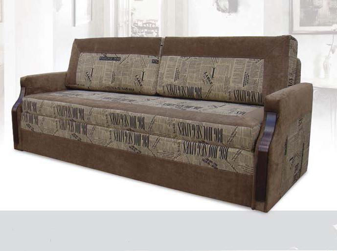 мягкая мебель диваны киев заказать купить мягкую мебель в киеве