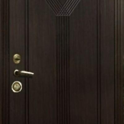 входные металлические двери 220 см