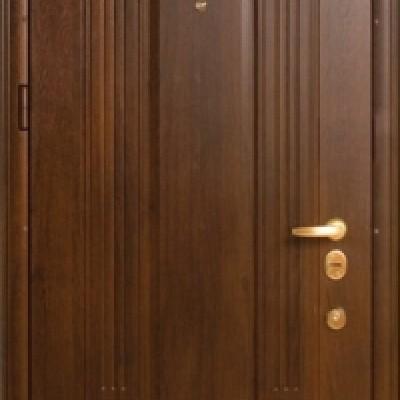 железные входные двери щукино
