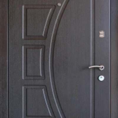 металлические двери двери толщина 40 мм
