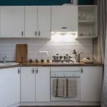 Фото кухни модерн