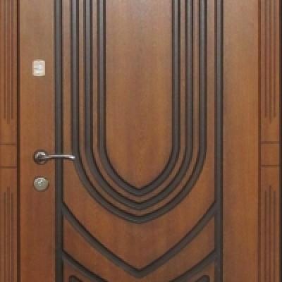 двери входные бронницы на заказ