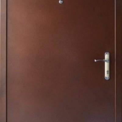 металлические двери мдф со склада