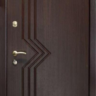 лыткарино стальные двери фабрика производство