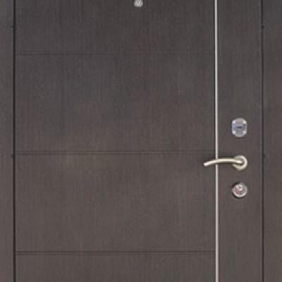 стальные двери от производителя можайское шоссе
