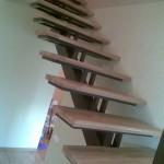Мебель дерево