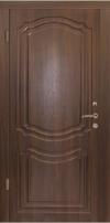 Входная дверь Портала Классик