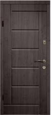 Входные двери MAGDA Модель 116