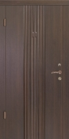 Входная дверь Портала Лайн 2 Стандарт