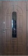 Входная дверь Портала Элегант 4 Стандарт
