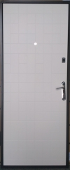 Входная дверь Каскад